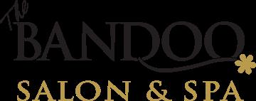 The Bandoo Salon & Spa